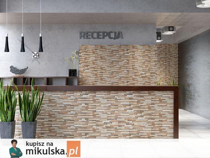 Mikulska - Kallio Terra kamień elewacyjny K113 CERRADKupisz na http://mikulska.pl/index.php?strona=towary&id_kat=&id_prod=1983