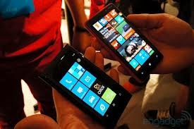 Available the Nokia Lumia 820 at the afforadable price in uae.