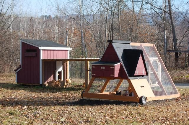 25 Best Ideas About Exterior Grade Plywood On Pinterest Plywood Grades Mobile Tool Box And