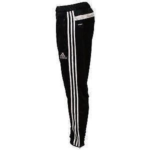 adidas girls soccer pants - Google Search