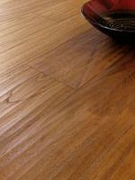 Burmese TEAK  #CADORIN Produzione italiana di listoni a due e tre strati #CADORIN Italian Top Quality Wooden Engineering Planks