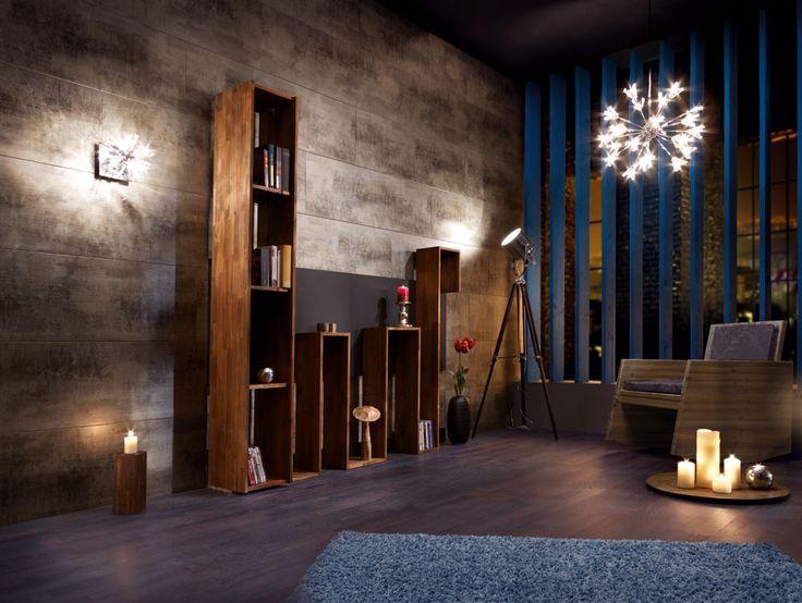 10 best Lampen & Leuchten images on Pinterest | Highlight, Shopping ...