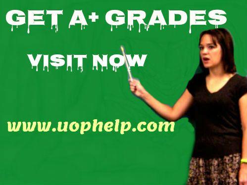 uophelp.com | uophelp https://vimeo.com/118007466