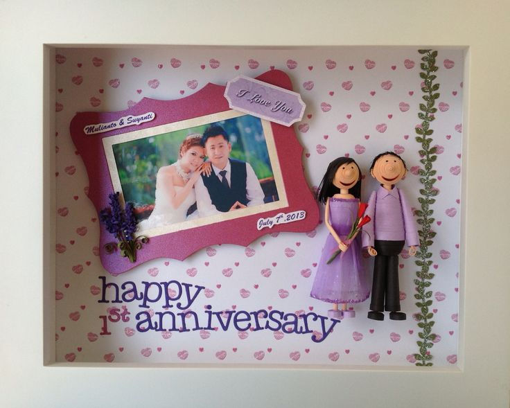 Best combining scrapbooking with paper quilling images on