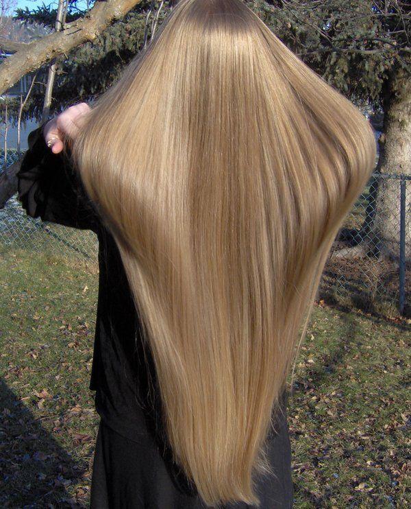 Saçlarını kestirdikten sonra uzatamayıp umutsuzluğa kapılan her insan  #fashionsaç #kadın #style #kadın #hair #hairstyle #hairstylist