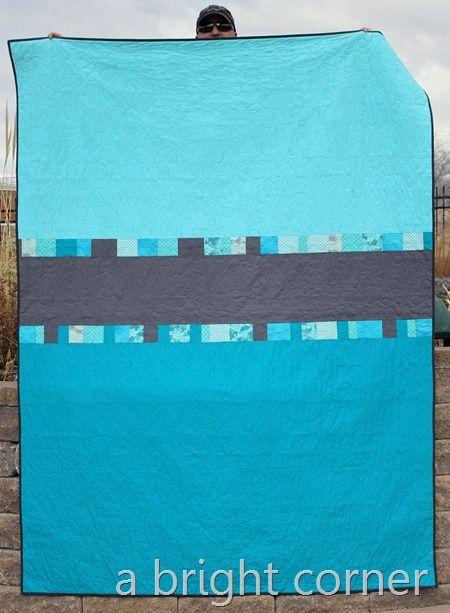 dual screen quilt back1