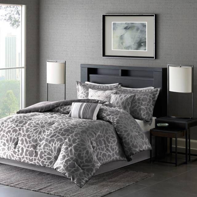 46 Best Bed Frames Headboards Bedding Images On