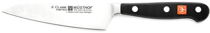 Wusthof Classic 4.5In Asian Utility Knife