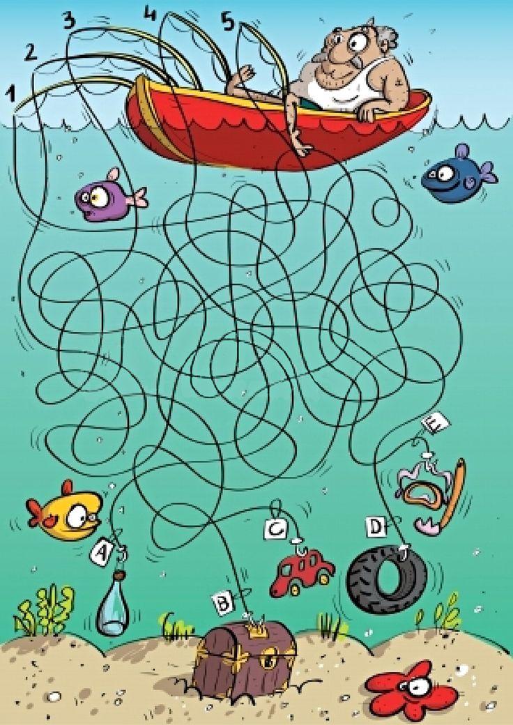 https://s3.eu-central-1.amazonaws.com/img.sovenok.co.uk/sea-fish/maze/maze-fish_001.jpg