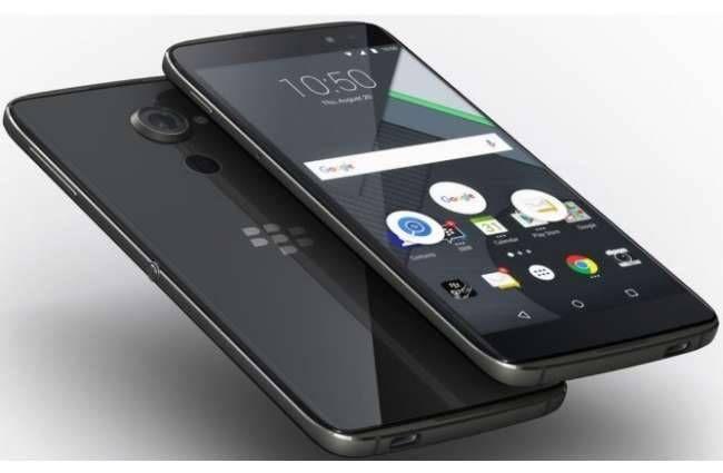 DTEK50 and DTEK60 BlackBerry Smartphones – Features - HiFi Tech  #blackberry dtek50 specs, #blackberry dtek60 buy, #blackberry dtek50 buy online, #blackberry dtek50 amazon, #blackberry dtek60 specs, #blackberry dtek60 amazon, #blackberry dtek60 price, #dtek50 vs dtek60,