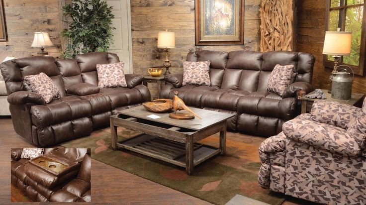 Home Furniture Mattress In Warner Robins Is The Area 39 S Exclusive Dealer Of Duck Dynasty Living