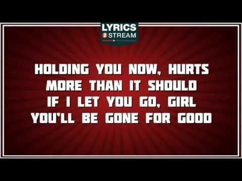 Where Did I Go Wrong - UB40 tribute - Lyrics - YouTube