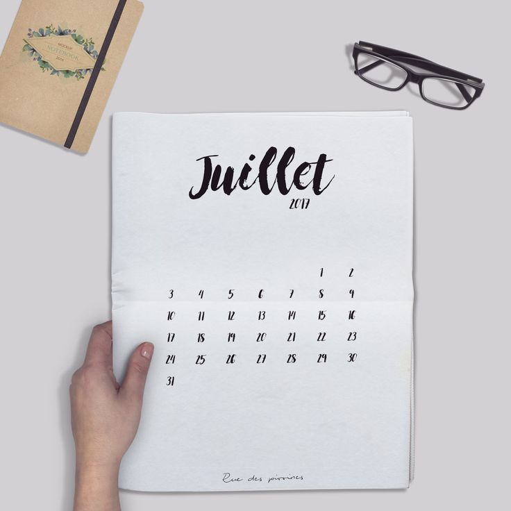 best 20 calendrier juillet ideas on pinterest. Black Bedroom Furniture Sets. Home Design Ideas