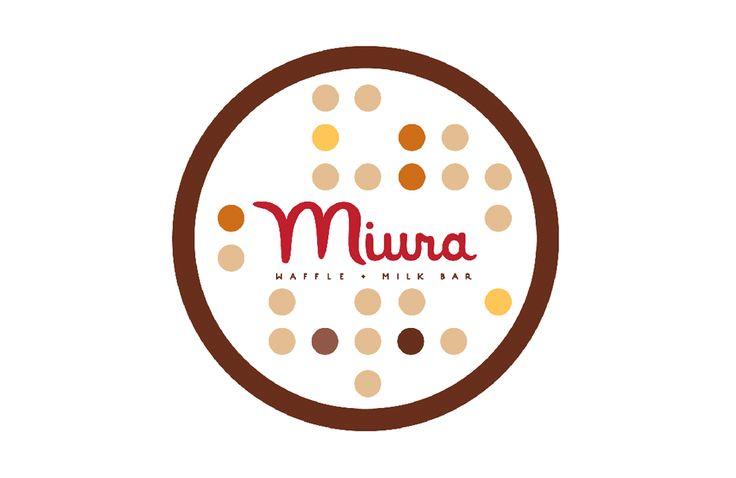 Miura Waffle Milk Bar (Mount Pleasant - 2521 Main Street)