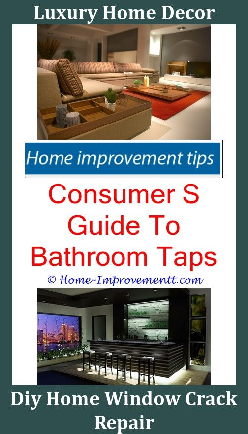 Creative Home Projects,home improvement grants for homeowners diy