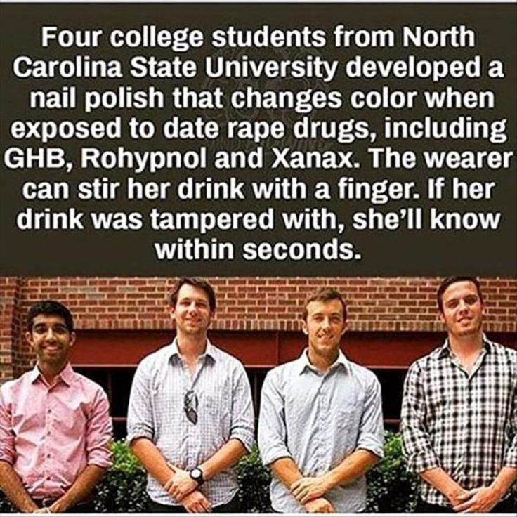 Faith In Humanity Restored – 9 Pics