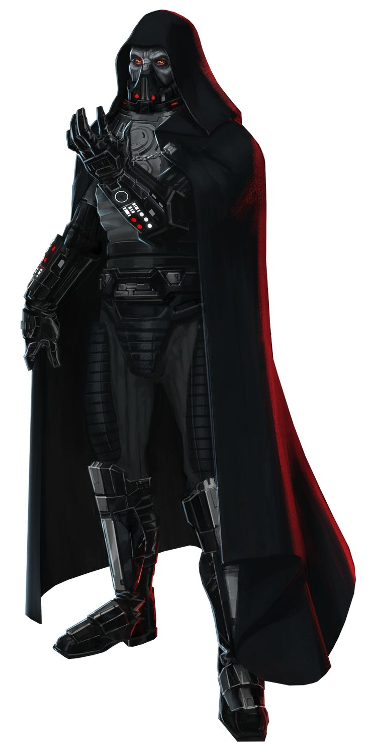 Darth Malgus-A Sith Lord and central character featured in Star Wars The Old Republic voiced by Jamie Glover