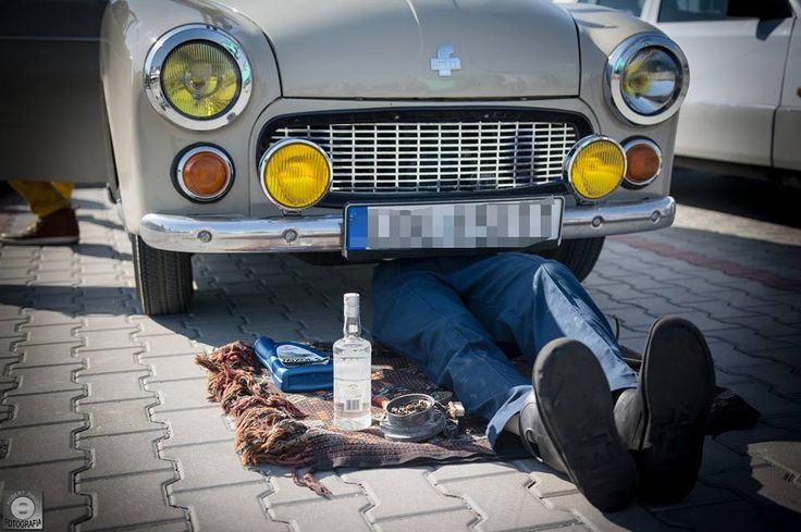 Robert Pikul Fotografia #motoarena2015 #lubelskieklasykinoca #lubelskieklasyki #lkn