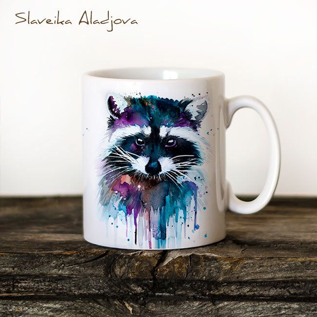 17 Best Ideas About Cup Art On Pinterest Funny Drawings