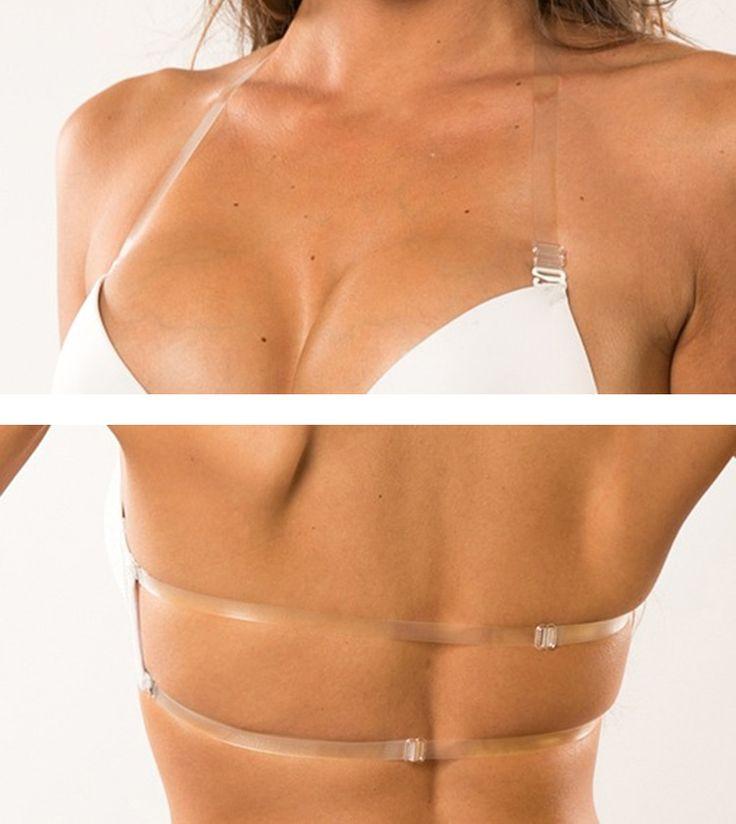 Lot de bretelles semi-opaques : http://www.lingerie-grossiste.fr/bretelles-semi-opaques-c2x14173938
