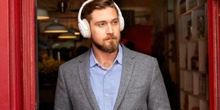 Bose   Better Sound Through Research