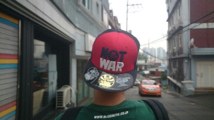 빨강 모자