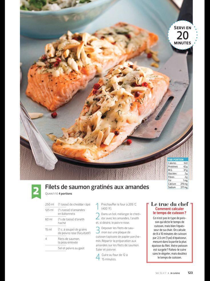 «Soupers express» de JE Cuisine, Octobre 2017. Lisez-le sur l'appli Texture, qui vous donne accès à plus de 200 magazines de grande qualité.