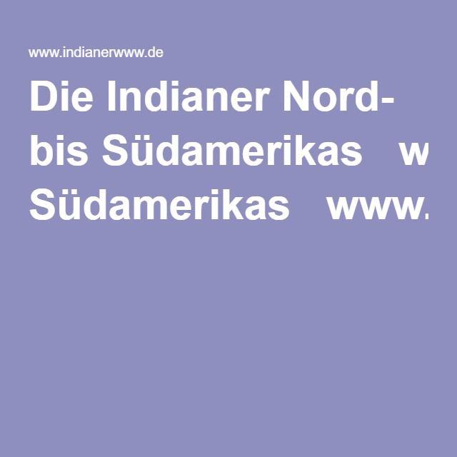 Die Indianer Nord- bis Südamerikas   www.indianerwww.de HOME HAUPTSEITE SITEMAP REGISTER IMPRESSUM VERWEISE KONTAKT TOURISMUS EVENTS TV-TIPPS