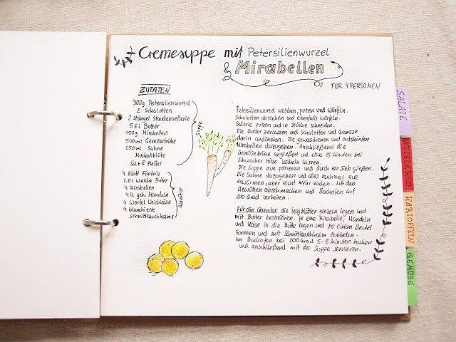 Geschenkidee Archive - Frau Liebling DIY Blog