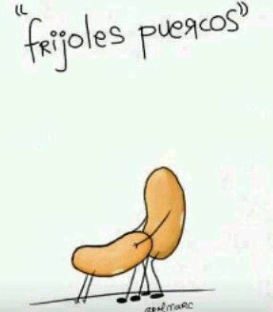 Humor mexicano...