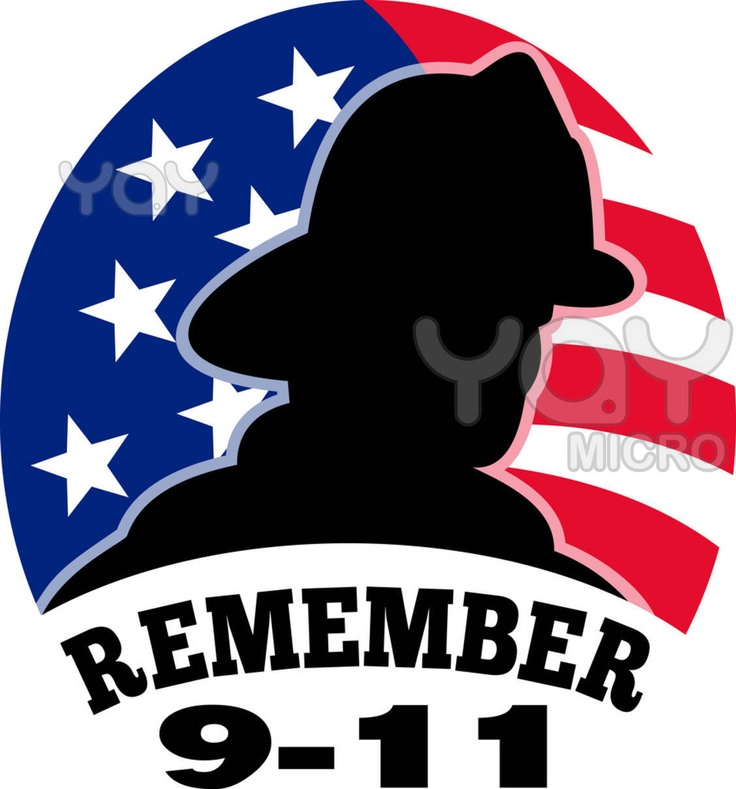 008 nyc9112012 jpg 3 000 1 706 pixels 9 11 pinterest rh pinterest com  september 11 remembrance clipart