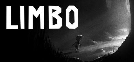 [Steam MOB] Limbo GRÁTIS