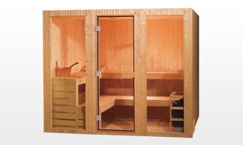 10 best sauna et spa images on pinterest spa france and saunas. Black Bedroom Furniture Sets. Home Design Ideas