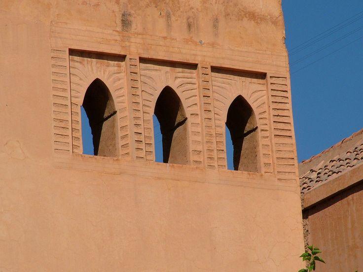 https://flic.kr/p/a7iseE   Marrakech