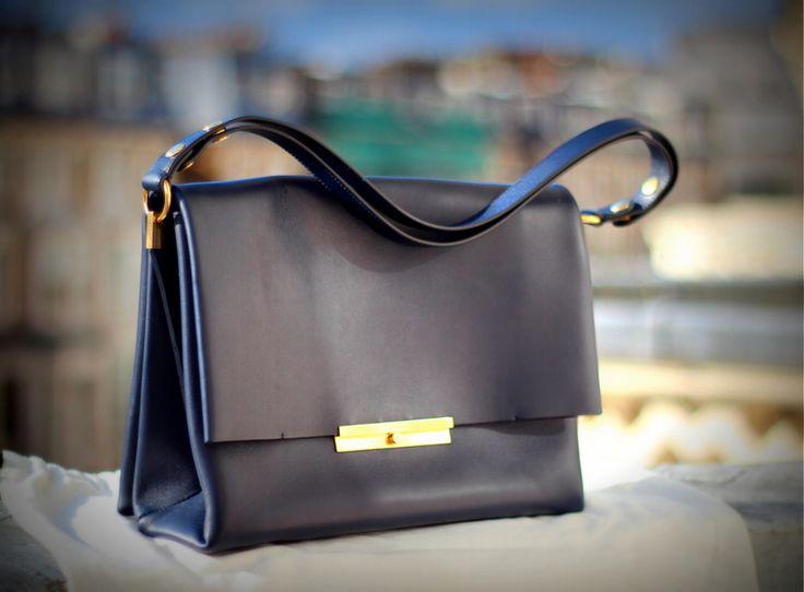 CELINE BLADE | Bags | Pinterest | Celine