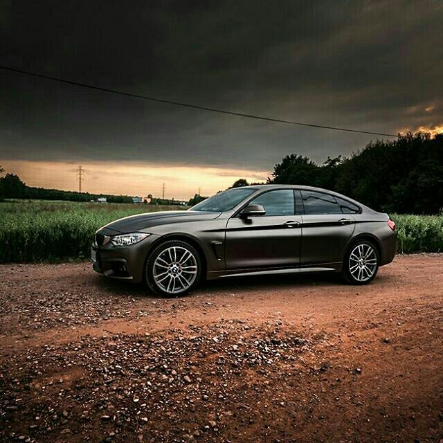 25 best ideas about bmw 4 series on pinterest bmw coupe. Black Bedroom Furniture Sets. Home Design Ideas