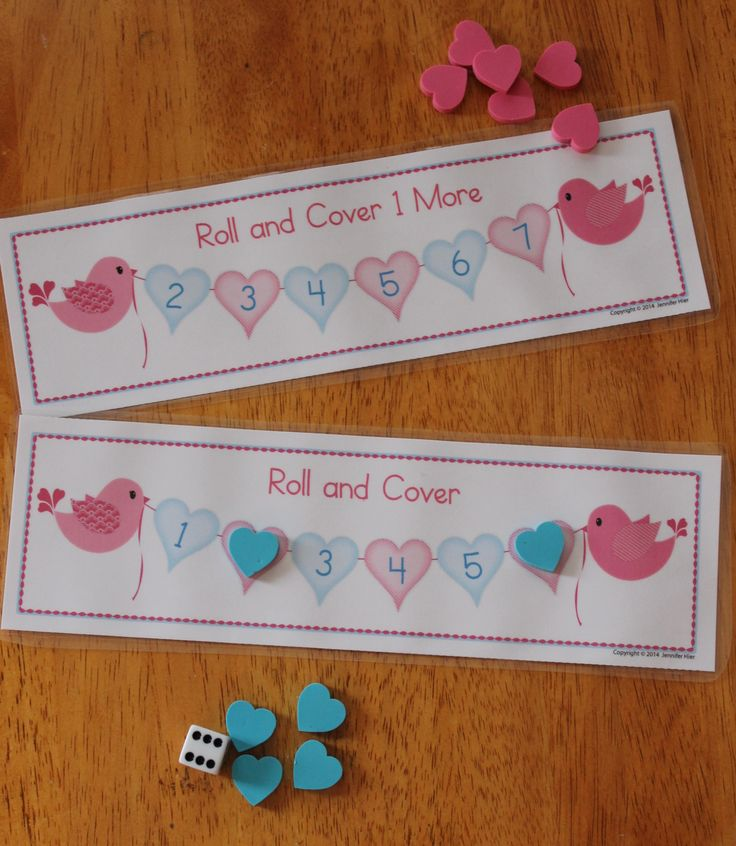 1000+ Images About Valentine's Day Ideas On Pinterest