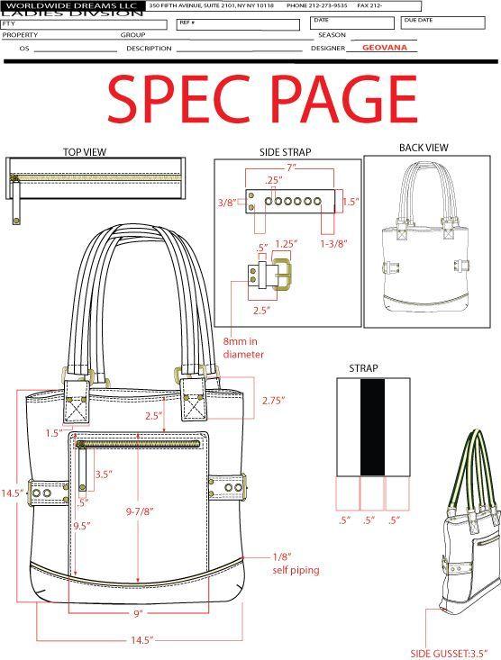 包包設計圖稿.來源:網路資源   1.       2.       3.       4.       5.       6.           7.         8.       9.     10.     11.     12.     13.       14....