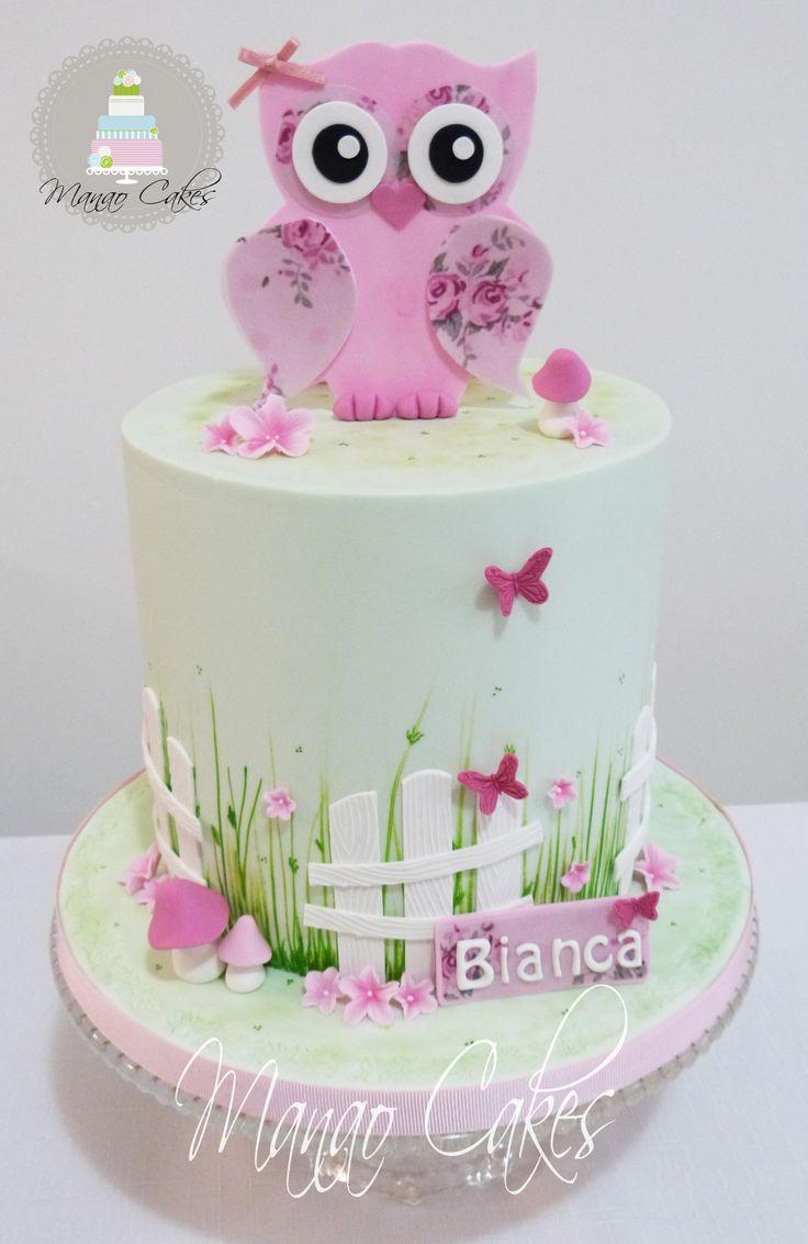 torta di-vi-na de lechuza