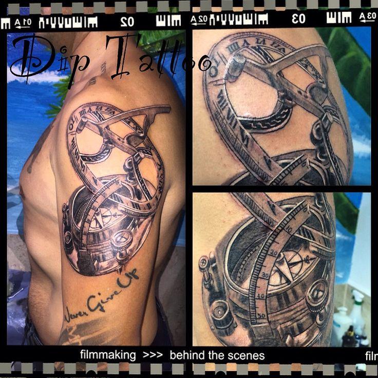 compass, pusula, İzmir, dövme, piercing, alsancak, dip tattoo, geometrik, realistic, portre, mikrodermal, anchor piercing, kalıcı makyaj, makeup, kaş kontur, dudak kontur , özel tasarımlar, water color, black gray, tribal, celtic, maori, otoklav, #izmir #izmirpiercing #izmirdövme #izmirtattoo #tattoo #tamercelen #tamerçelen #dovme #dövmeler #dovmemodelleri #dövmemodelleri #geometrictattoo #dotlinetattoo #dip #diptattoo