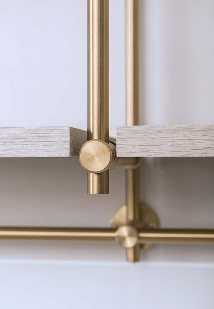 Amuneal: Magnetic Shielding & Custom Fabrication | CSU Kitchen