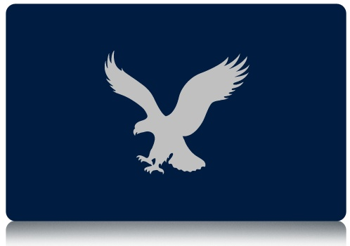 Gift Cards | American Eagle Outfitters