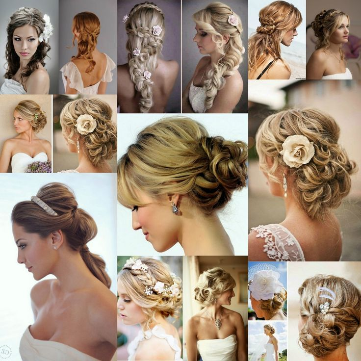 coiffure pour invitation mariage httplemariagexyzcoiffure pour - Organisatrice De Mariage Salaire