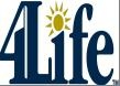 4Life join us today and build your own world wide business www.jmf.my4life.com