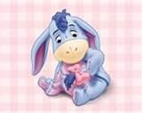 *BABY EEYORE ~ Image Search Results for baby eeyore