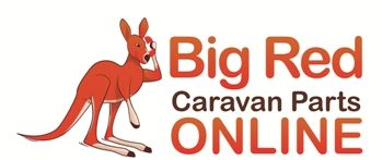 Big Red Caravan Parts and Accessories