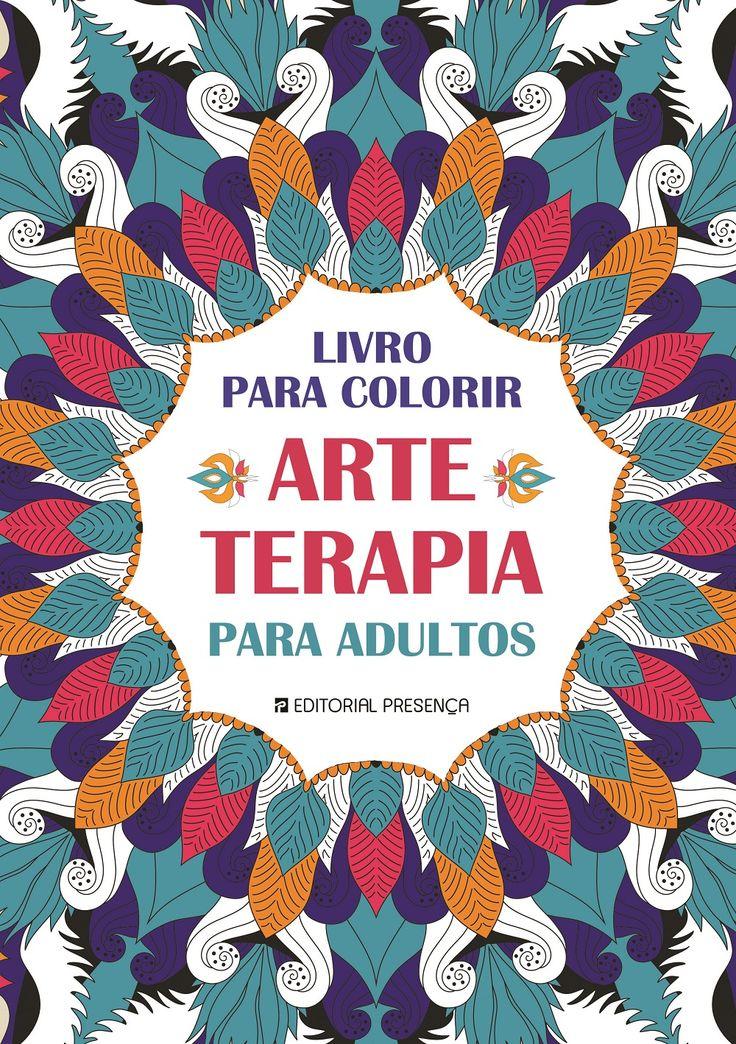 colorir jardineiras desenhos para colorir de colorir livro ilustrado