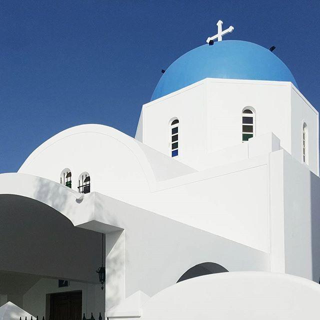 #santorini #greece #산토리니#그리스