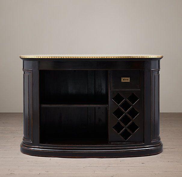 38 best 352 kitchens images on pinterest kitchen cabinets kitchen ideas and kitchen remodeling. Black Bedroom Furniture Sets. Home Design Ideas