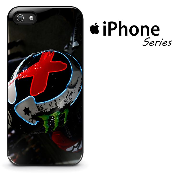 Jorge Lorenzo Helmet Phone Case | Apple iPhone 4/4s 5/5s 5c 6 6 Plus Samsung Galaxy S3 S4 S5 S6 S6 Edge Samsung Galaxy Note 3 4 5 Hard Case  #Case #Apple #AppleCase #iPhone #iPhoneCase  #AppleiPhoneCase #AppleiPhone5 #AppleiPhone6 #AppleiPhone7 #AppleiPhone7Case #HardCase #PhoneCase #Yuicase.com #JorgeLorenzo #JorgeLorenzoCase #Samsung #SamsungCase #SamsungGalaxyNoteCase #SamsungGalaxyNote3Case #SamsungGalaxyNote4Case #SamsungGalaxyNote5Case #SamsungGalaxyCase  #SamsungGALAXYS4PhoneCase…